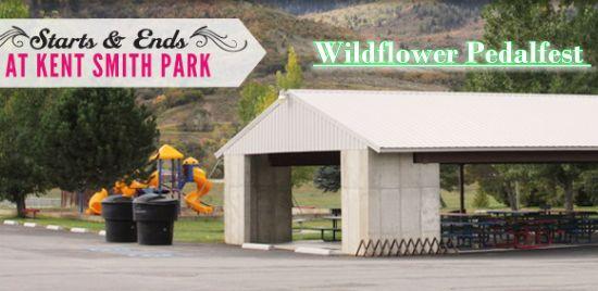 Wildflower Pedalfest