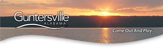 ville, Alabama
